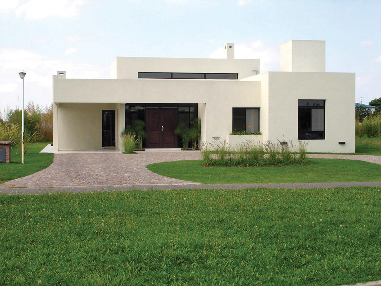 Pavloff regalini asociados estudio de arquitectura for Arquitectura casa