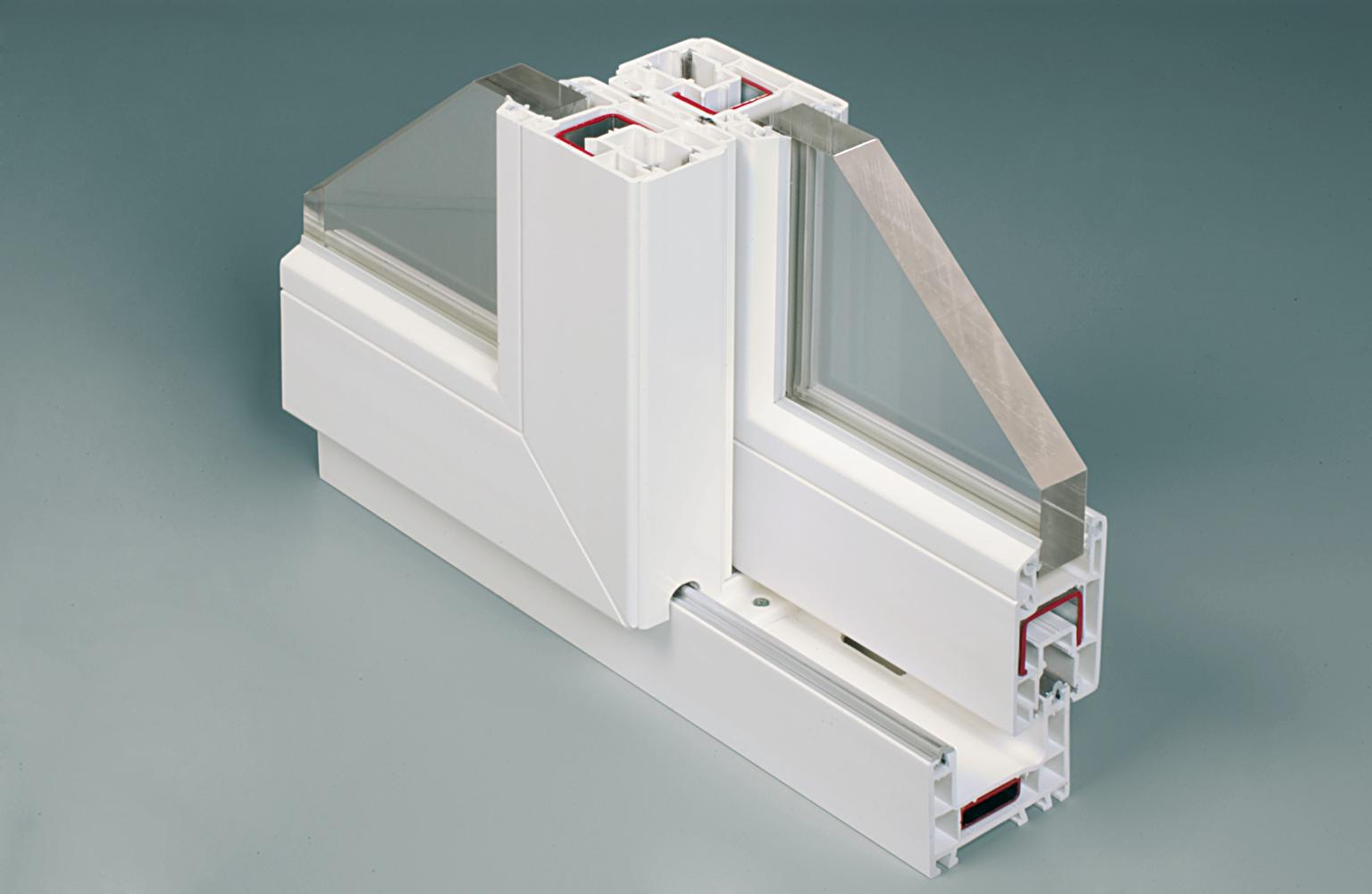 Carpinter as y energ a solar seg n sch co portal de for Carpinterias de aluminio en argentina