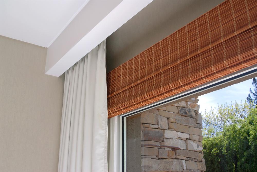 Durlock dise o de interiores portal de arquitectos for Cielorrasos de casas