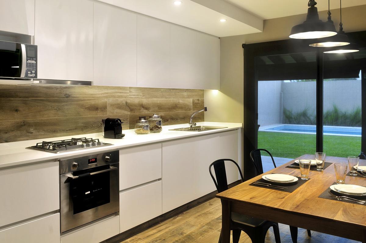 Cocinas objetos de deseo portal de arquitectos for Objetos de cocina