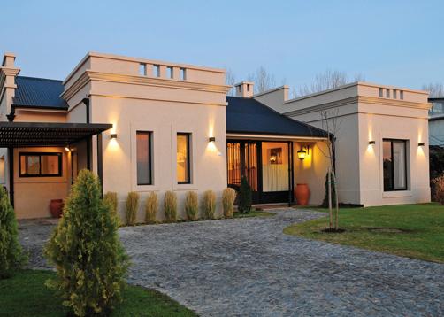 tripadvisor estilo rustico casa rustica con toques modernos las nicas ...