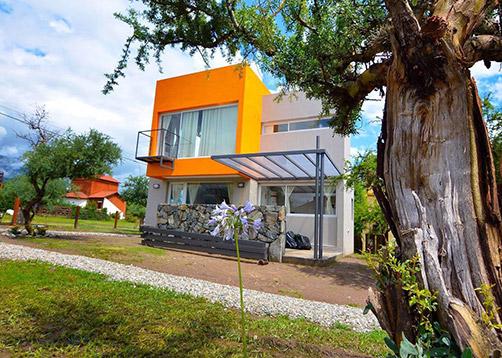 Ag arquitectura alvarez gurruchaga arquitectos - Agg arquitectura ...