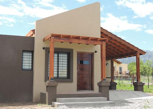 Ag arquitectura alvarez gurruchaga arquitectos apart - Agg arquitectura ...