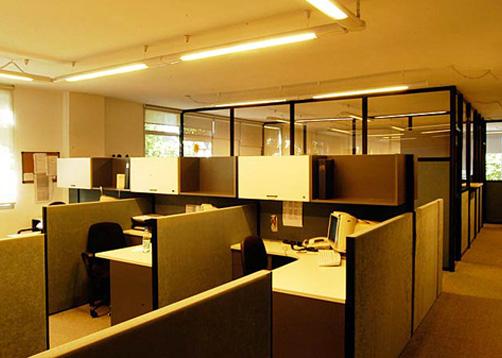 Estudio leal arquitectos estilo portal de arquitectos - Estudio 3 arquitectos ...