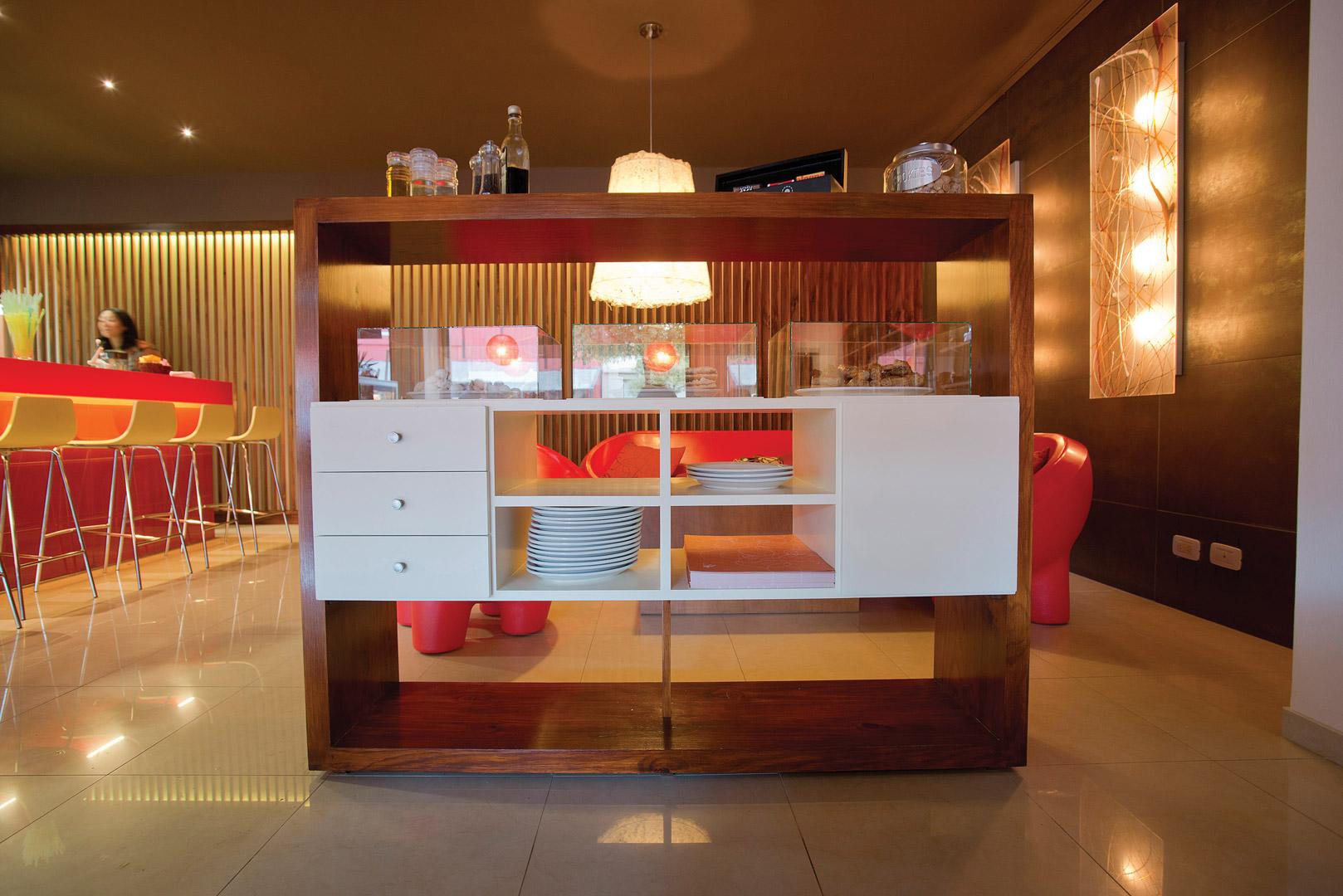 Majo barre a dise o de interiores interior design for Diseno de interiores buenos aires