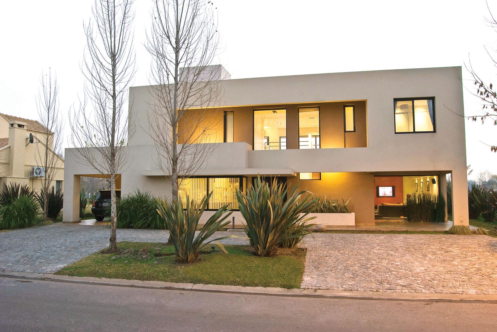Pavloff regalini asociados arquitectos estudio de - Estudios de arquitectura bilbao ...
