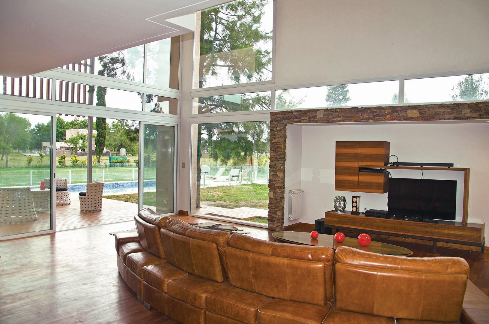 Estudio ploa arquitectos casa 1d portal de arquitectos - Estudio de arquitectos ...