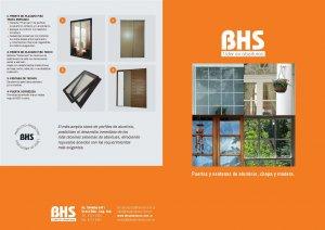 Proveedores de construcci n impermeabilizaci n portal for Carpinterias de aluminio en argentina