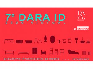 DArA ID 2020 Virtual